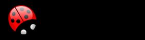 Lepaka pildid Logo